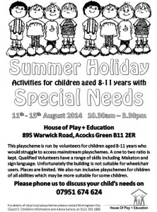 Special_Needs__Playscheme