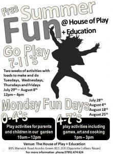 Summer_Activities_Poster